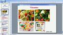 药物化学57-自考视频-西安交大-要密码到www.Daboshi.com