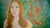 蓝沁-只是情歌
