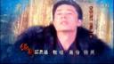 倾世皇妃07[www.82zf.com]0001