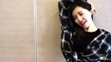 艺迪希EDC女子舞蹈塑形中心Jazz课程导师狮子