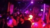 北京最火爆夜店 Vics 酒吧现场 打造国际顶级娱乐场所