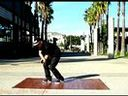 Mike Song (The Kinjaz)- Promises Dubstep www.tao1tao88.com推介