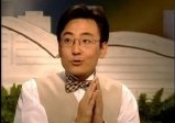 《锵锵三人行》开播15周年特别节目玄外音