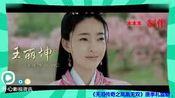 《天泪传奇之凤凰无双》王丽坤郑元畅