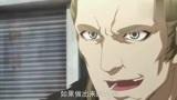 末日曙光:他竟然这么说刘砚,特种兵的他怒了