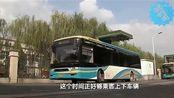中国超级电容,是电池容量100倍,充电只用20秒可驱动汽车