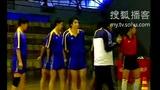 排球教学片09