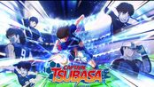 FIFA其他周边:队长小翼新秀崛起最新前击及游戏性预览Captain Tsubasa: Rise of New Champions