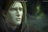魔兽世界CG国语安度因王子专职圣骑士