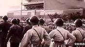 从1949到2015,跨越66年的阅兵式现场,带你回顾祖国成长史!