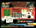 MGC2007国际精英对抗:infi VS TH000-高清电视节目-天线高清频道