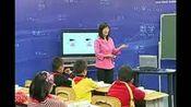 3.1.有几枝铅笔-小班精品课 北师大版一年级数学上册