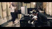 【鼓肆】No Land for Beasts (BIGYUKI X Lenny The Ox) ft J Hoard - Eyes