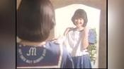 【出道单】岡田有希子  【PV】