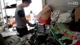 2014江湖地摊新产品,地摊暴利项鞋批发 高清