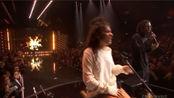 Live/jessie reyez-figures ft. Daniel Caesar