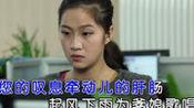王芳倾情演绎亲情歌曲-《久别的爹娘》,触动心灵,感人至深!