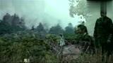 刘昊然《琅琊榜之风起长林》主题曲《清平愿》,经典动听