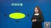 【辽宁公务员面试】无领导小组讨论的概念-视频