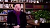 《人民的名义》来之不易,看导演李路怎么说