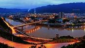 云南最值得去的旅游城市,不是大理不是丽江,而是这个美丽的地方