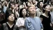 英国移民 http://gbym.51qianzheng.cn 收集整理nasw00b发布7暴?video_intro=111