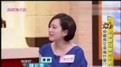 姐妹淘心话2013看点-20130603-批评女星服装品味竟遭到恐吓威胁?