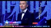 妈妈咪呀:杨坤同门师妹站上妈咪舞台重拾明星梦,再次登顶歌坛