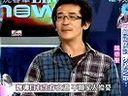 沈春華LIFESHOW-20111016