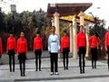 新尚广场舞社员都是向阳花(流畅)_448x336_2.00m_h.264