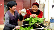 退休养老金刚迎来15连涨,可中国社科院:2035年养老金面临耗尽!