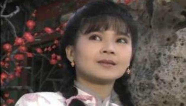 """琼瑶剧《六个梦》中的""""婉君""""俞小凡被骗800万"""