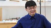 纪录中国·新视觉 20121125 张永和 建筑生活