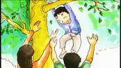 《我为爱而生》第一集:日光下的童年