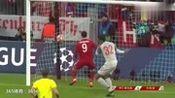 德甲情报站欧冠1_8决赛王者足球 2回合 利物浦3-1力压拜仁晋级8强