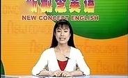 新概念英语第一册第7-8课