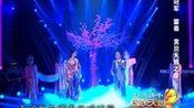 国色天香20140426 冠军 霍尊 蒋大为《在那桃花盛开的地方》