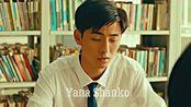 胖女孩为学校帅mg电子游戏网站哥减肥韩剧|中国戏曲js678.com