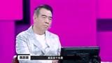 演员请就位:黄宥明提出现在演艺圈的现状,流量大于实力,这就是烂剧的诞生