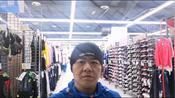 路过迪卡侬专卖店,老姚花了79.8元买了两顶帽子,你觉得怎样?