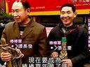 在中国的故事-20110214