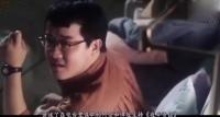 这部香港恐怖片让香港电影走上一个新台阶!