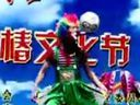 吴桥杂技 滑稽小丑表演