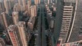 我国普通话最好的三个城市排名,都不在南方,北京算一个!