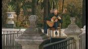 古典吉他-约翰 威廉斯-奥古斯汀 巴里奥斯-森林之梦