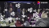 小欢喜:沙溢式东北口音传染全组,季杨杨式青岛普通话魔力十足