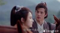 《琅琊榜之风起长林》中的林奚姑娘,古代女性职场好医师的典范