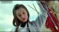 《大话西游》经典片段混剪, 看完落泪