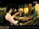 名鼎檀红木上海店-上海红木家具,名鼎檀红木家具,红木家具专卖店_红木飘香,魅力上海