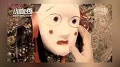 【小咖秀】电影《王的男人》李俊基扮演的孔吉,思念 咖粉:佳佳范爷